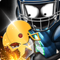 Stickman Football - The Bowl 1.1