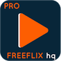 New FreeFlix : HQ Movies Pro Guide 0.0.1 APK