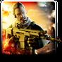 Call Of Modern Warfare : Secret Agent FPS 1.0.3