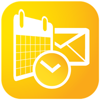 Ikona Mobile Access for Outlook OWA