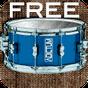 Adictum Drum Lessons - Free 1.3 APK