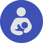 Breastfeeding - Baby Tracker 3.5