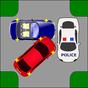 Driver Test: Crossroads 2.4
