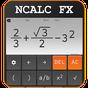 School Scientific calculator casio fx 991 es plus  APK