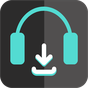 Sing Downloader for Smule  APK