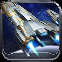 Ikon apk Star Warships: Galaxy Crowns