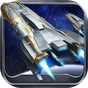 Star Warships: Galaxy Crowns 13.0