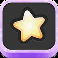 Stardoll Access Simgesi