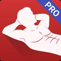 Иконка Брюшной тренировки PRO