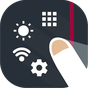 Sidebar, Shortcuts & Edge Screen - Swiftly Switch 3.1.10