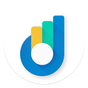 Datally: mobile data-saving & WiFi app by Google 1.1