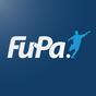 FuPa 2.1.2