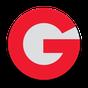 Genertel 2.6.7