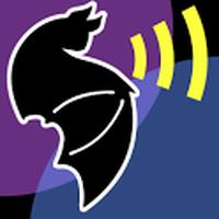 iBats App APK Icon