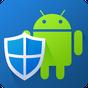 Antivirus Free- Pembasmi Virus 8.8.28.06