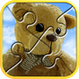 Animal Jigsaw Puzzles for Kids 4.0