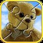 Çocuk Puzzle Oyunu – Hayvanlar 4.0