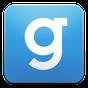 Guidebook 4.29.0
