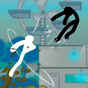 Quick Stickman Kill 1.0.0 APK
