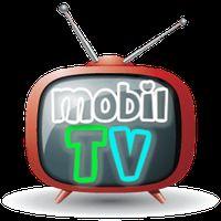 Mobil TV İzle APK Simgesi