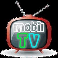Mobil TV İzle