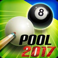Ícone do Pool 2017