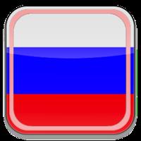 Ícone do apk Russian Translator