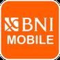 BNI Mobile Banking 2.1.7