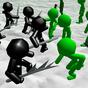 스틱크만 시뮬레이터 : 좀비 전투 1.067