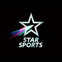 Ikona apk Star Sports Live