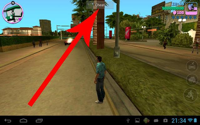 gta 3 cheater apk 1.5 free download