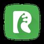 Ribbit Live - Meet Real People 1.0.9 APK