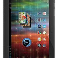 Imagen de Prestigio MultiPad 10.1 Ultimate