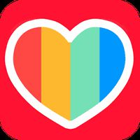 5000 Likes FREE for Instagram APK Icon