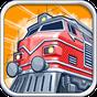Paper Train Reloaded 1.0 APK