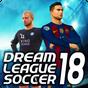 Guide Dream League Soccer 2018 1.2