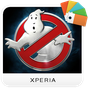 XPERIA™ Ghostbusters '16 Theme 1.1.0