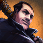 The Walking Dead: March To War 1.3.5