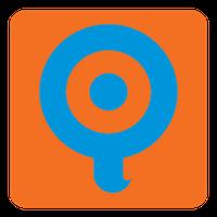 Εικονίδιο του myQ