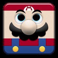 Five Nights at Mario's apk icon