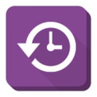 APK Backup File apk icono