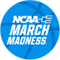NCAA March Madness Live 7.1.0