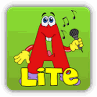 Ícone do Kids ABC Letter Phonics (Lite)