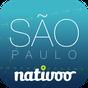 Sao Paulo SP Guia de Viagens