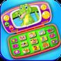 Toy Phone For Toddlers - Kids Preschool Activities 1.1