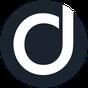 otoDom 1.8.0