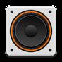 Vanilla Music v1.0.59