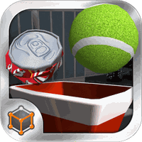 Real Toss APK Icon