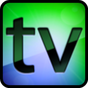 TV Indonesia Online HD 2.2