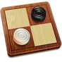 Checkers 1.2.1 APK